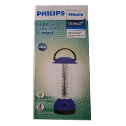 ABS Philips Emergency Light