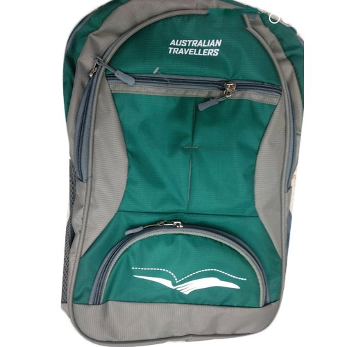 Case ih backpack australia expert blog for Swissgear 2767