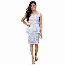 Ladies Casual Dresses