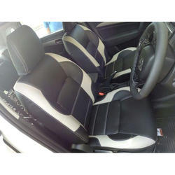 Leather Car Seat Cover Car Leather Seat Covers Suppliers