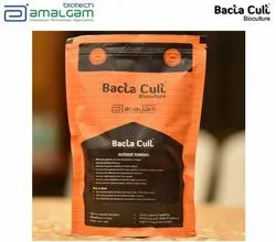 Biological Phosphorus Remover Bacta Cult Nutrient Removal from Direct Factory