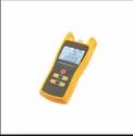 Optical Power Meter SY-OPM