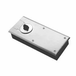 BFS-10 Hydraulic Floor Spring