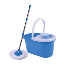 Venus Bucket Mop
