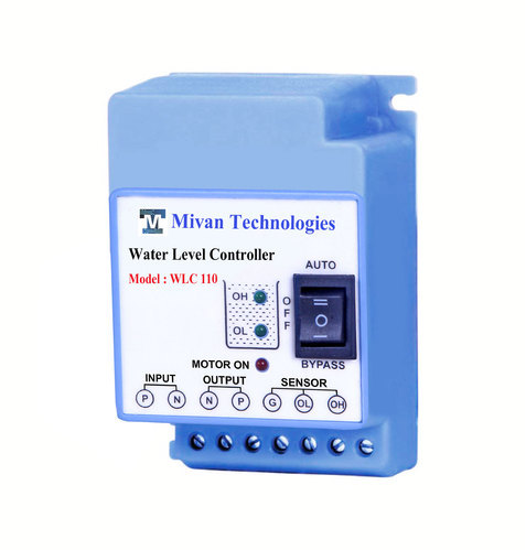 Water level controller llc 1sc water level controller manufacturer wlc 110 water level controller cheapraybanclubmaster Images