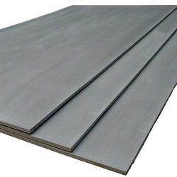 Plain Cement Fiber Board