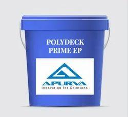 EP Polydeck Prime Epoxy Primer