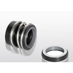 Johnson Pump Mechanical Seal