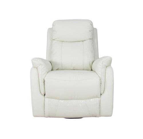 Fabulous Recliner Chairs Ncnpc Chair Design For Home Ncnpcorg