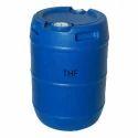 Tetrahydrofuran Chemical
