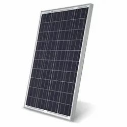 150 Watt Microtek Solar Panel