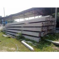 PSC Concrete Pole