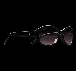 Fastrack Women Plastic UV Protected Sunglasses - P188pk2f