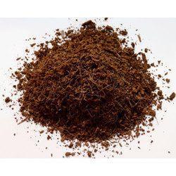 Coco Peat Fertilizer