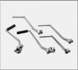 Kick Arm Assembly Auto Parts