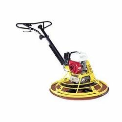 JM 900 E Power Trowel