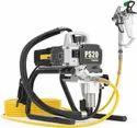 Pro 20 Airless Sprayers Machines