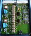 TMLR S30810-Q2064-X100