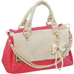 Ladies Hand Bags in Kochi, Kerala | Manufacturers, Suppliers ...