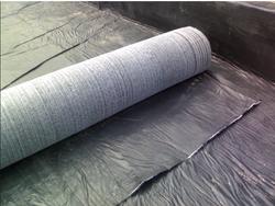 Containment Geotextile Fabrics