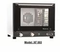 Electric Unox Convection Oven XF-003