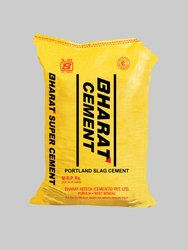 Bharat Cement