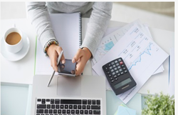 Accounting And Outsourcing