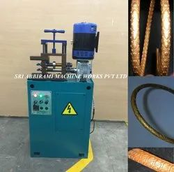 HPD Bangles Machinery