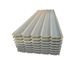 Grp Sheets Fiberglass Sheets Latest Price Manufacturers