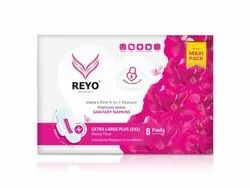 Reyo Ultra Long Sanitary Napkin