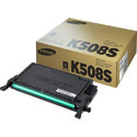 Samsung K508S Black Toner Cartridge