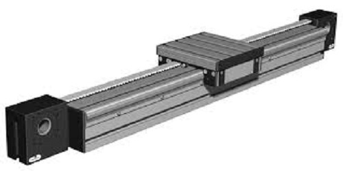 Linear Motion Systems at Rs 5000/piece | Linear Motion Systems | ID:  11681612912