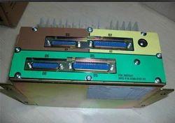 Cummins Caterpillar IVEKO Bosch Electronic Control Module ECM