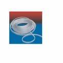 PVC Clear Tube