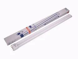 Fluorescent CE OSRAM Studioline 55W/2G11 Fluroscent Lamps
