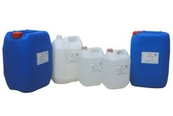 Dross Reducing Chemical