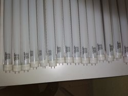 retrofit led tube light