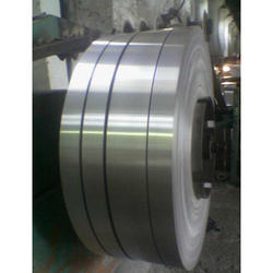 Stainless Steel 316 Strips