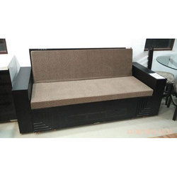 Fantastic Sofa Bed In Jaipur B Rajasthan Download Free Architecture Designs Scobabritishbridgeorg