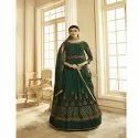 Latest Design Anarkali Salwar Suit