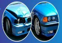 Car Accident Repair Services