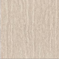 Dessert Ash Grey Vitrified Tiles