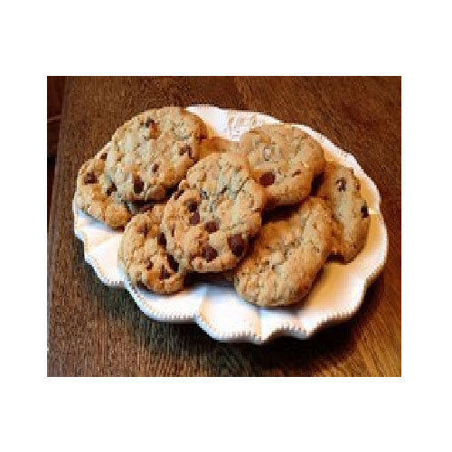 Homemade Cookies At Rs 500 Kilogram Madipakkam Chennai Id 11626914030