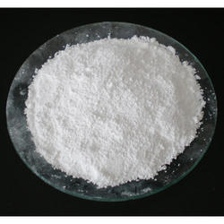 Calcium Gluconate USP BP FCC Food Grade