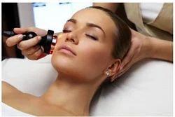 BSc in Beauty Cosmetology