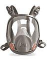 Reusable Respirator (3M & Honeywell )
