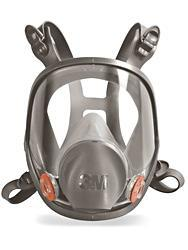 Reusable Respirator (3M & Honeywell )