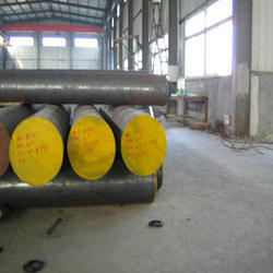 20 MN CR 5 Case Hardening Round Bar