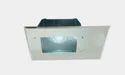 LB 31 LED Bulkhead Fixture