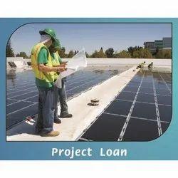 Project Loans